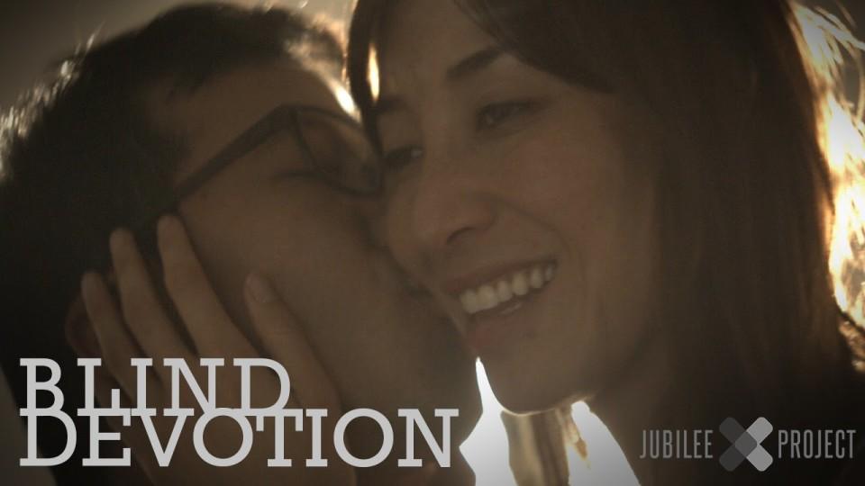 Blind Devotion – Short Film